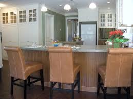 meuble bas angle cuisine leroy merlin meuble cuisine angle meuble cuisine angle coulissant rangement