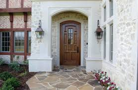 house front door design images for sale gallery turquoise colors