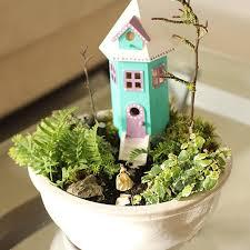 indoor kitchen garden ideas indoor herb garden ideas garden season