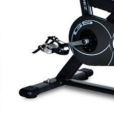 Indoor Bike Bladez Fitness Jet Gs Indoor Bike Review Top Fitness Magazine