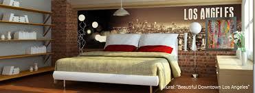bedroom murals wall murals for bedrooms