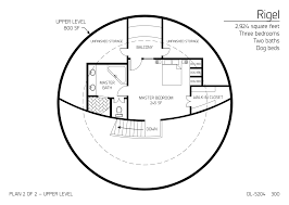 floor plan dl 5204 monolithic dome institute return to article floor plan dl 5204 monolithic dome institute