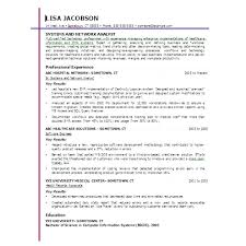 microsoft office resume templates 2010 browse microsoft office word resume template microsoft