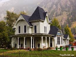 bullock house 1881 victorian houses of georgetown colorado