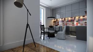 kitchen backsplash classy modern kitchen cabinet hardware houzz