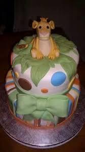 13 best lion king cakes images on pinterest cake lion guard