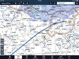 Turbulence Map Usa Pilot Reports Pireps Of Turbulence Us Overview Turbulence