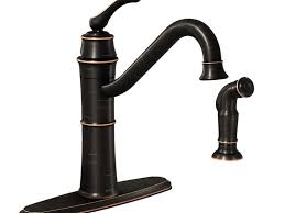 kitchen lowes sinks and faucets at low water filter faucet sink