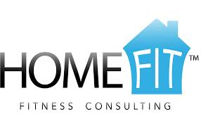 homefit u2014 how do you work out with a personal trainer at home