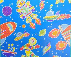 40 birthday gift wrap oh no four o wrapping paper white