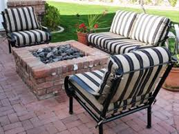 Iron Patio Furniture by Wrought Iron Patio Set Wrought Iron Deep Seating Sets Iron With