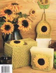Sunflower Canister Sets Kitchen Kitchen Room Italian Fat Chef Kitchen Decor Starteti Kitchen