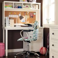 bedroom teenage room design small teen room design ideas home