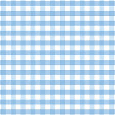 blue gingham wallpaper art u0026 creativity pinterest gingham