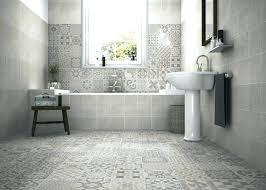 light gray tile bathroom floor dark tile bathroom floor bathroom grey floor tiles medium size of