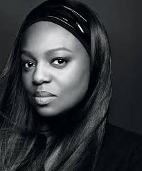 hair and make up artist on love lust or run how pat mcgrath became the most influential makeup artist in the