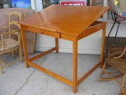 Drafting Table Tools Types Of Interior Design Drafting Tools Dengarden