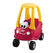 Little Tikes Toaster Little Tikes Cozy Coupe The Warehouse