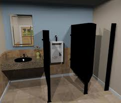 fresh idea commercial bathrooms designs 15 for goodly church with