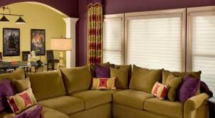beautiful rooms paint colors beautiful yellow living room curtains