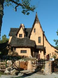 Storybook Homes Floor Plans 54 Best Storybook Houses A Different Architecture Images On