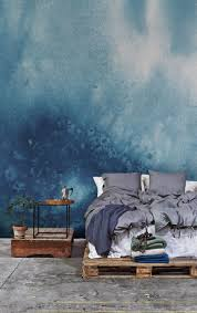 54 best murals wallpaper news images on pinterest wallpaper dream on with these 11 watercolour wallpapers watercolor wallpaperwallpaper muralspaint wallpaperwall