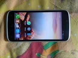 Jual Touchscreen Titan S100 jual ktouch cek harga di pricearea