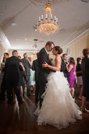 christiansburg wedding venues reviews for venues