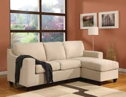 apartment size sofas and loveseats apartment sized furniture