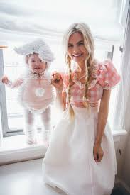 Costumes U0026 Accessories Costco Best 25 Baby Lamb Costume Ideas On Pinterest Baby Bear Suit