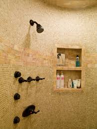 Bathroom Shower Shampoo Holder Shower Shampoo Holder Bathroom Contemporary With Bath Fixtures