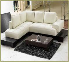 Find Small Sectional Sofas For Small Spaces Awesome Find Small Sectional Sofas For Small Spaces 11 Modern