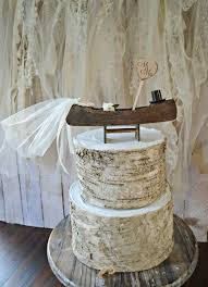 wedding cake toppers and groom best 25 fishing wedding cake toppers ideas on fishing