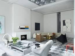 vintage modern living room 25 mid century modern living rooms best mid century decor