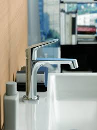 Axor Citterio Kitchen Faucet Luxury U2014 J Wright Sales Ltd