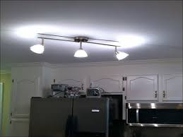 Led Lighting Over Kitchen Sink by Kitchen Menards Hardware Over The Sink Lighting Led Track
