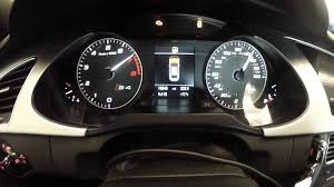 top speed audi s5 giac software b8 s4 top speed limiter removal testing