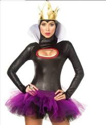 Witch Halloween Costumes Girls Buy Halloween Costumes Fairytale Witch Fancy Devil Woman