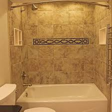 shower wall surrounds bathtub panel kits bath and panels fasade
