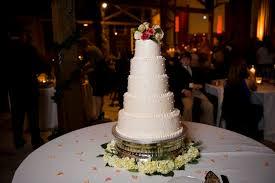 elm street life saving money on your wedding