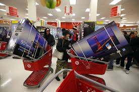 black friday electronic drum set cyber week tvs tablets and electronics deals best after black