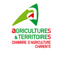 chambre agriculture charente chambre d agriculture de la charente chambre de commerce d