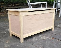 Plans For A Simple Toy Box by Jennifer Aniston Marley And Me Bruce U0026arya Pinterest Movie
