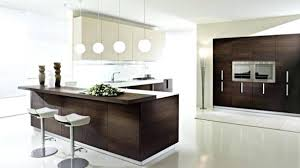 Modern Kitchen Tile Backsplash Ideas Modern Kitchen Tiles Large Size Of Kitchen Kitchens Kitchen