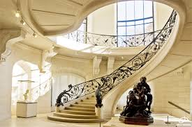 Inside Stairs Design Home Interior Design Luxury Interior Design Staircase To Large