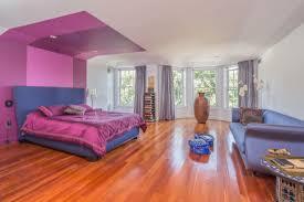 Most Expensive Laminate Flooring Commonwealth Avenue Duplex Asking 5 8m Includes Direct Elevator