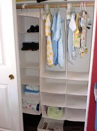 Target Closet Organizer by Simple Bedroom With Target Closet Organizers Baby White Fabric
