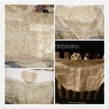 Jojo Design Crib Bedding Victoria Crib Bedding Sweet Jojo Bedding Queen