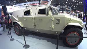 chinese hammer armored military vehicle chinese army police autos