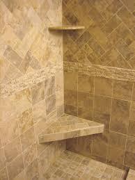 ideas for bathroom floors for small bathrooms best 20 inspired ideas for bathroom tile ideas for small bathrooms